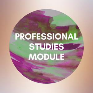 Astrology Professional Studies Module