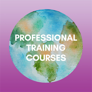Astrology Department of Professional Training