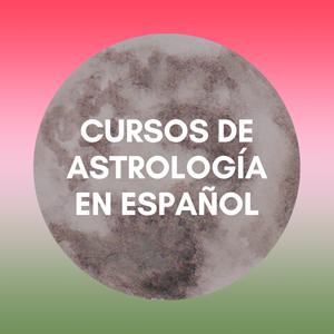 Cursos de Astrología en Español