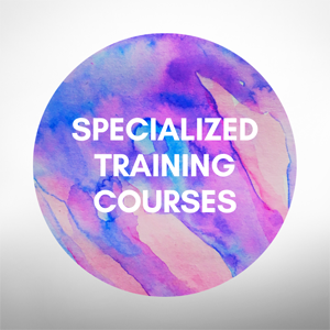 Astrology Specialized Training Courses