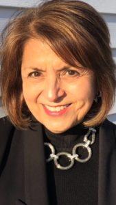 Maria G. Carrion
