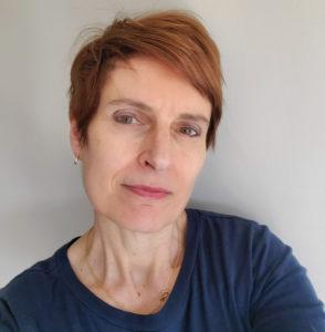 Anne-Christine Gruber