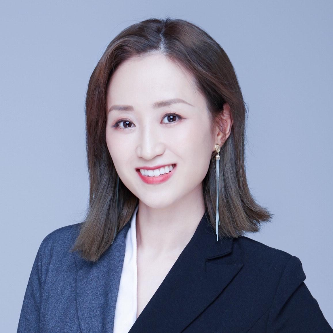 Xun Zhan Zhu